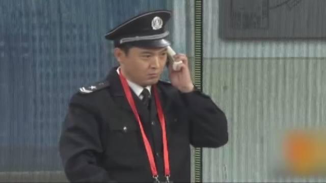 【视频】小品《你摊上事了》,孙涛给赵总打电话,不料赵总给挂了