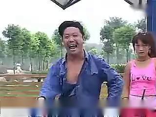 【视频】河南曲剧小品《傻子唱戏》全场