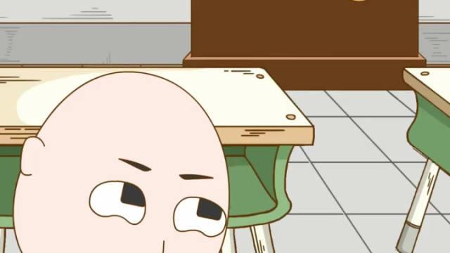 【视频】小品一家人:大家最喜欢的忍术是什么呢~