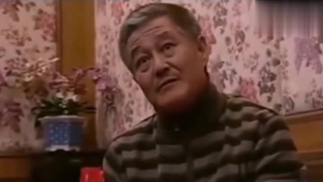 【视频】成龙找赵本山拍小品珍藏版视频,本山老师问成龙你想在这里玩吗